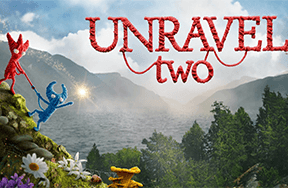 Preview preview unravel two game review