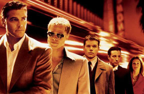 Preview oceans 11 pre