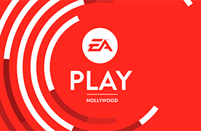 Preview preview ea e3 2018 press conference