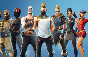 Preview preview fortnite season 5