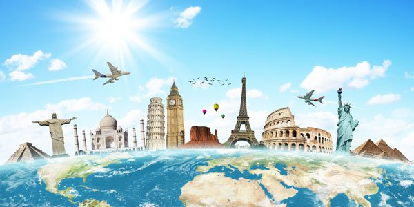 Feature 10 life goals travel feat
