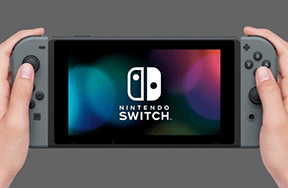 New Content for Mario Kart 8 and Dragon Ball FighterZ on Switch