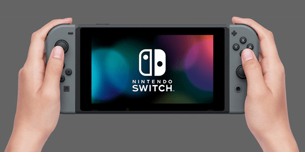 Feature feature nintendo switch kart 8 dragon ball
