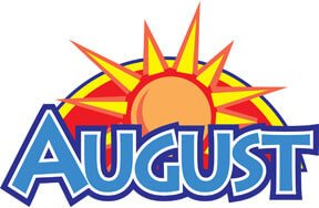 Preview august holidays pre