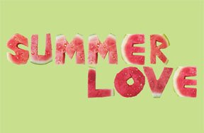 Preview summer love pre