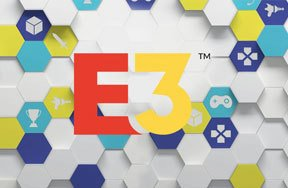 E3 2018 Day 2 Live from the Convention Floor