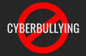 Preview stop cyberbullying pre