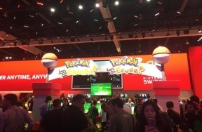 Preview nintendo booth e3 preview