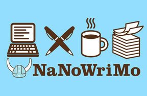 Preview nanowrimo new pre