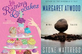 8 Atypical Summer Read Suggestions