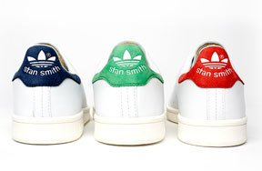 Preview stan smith shoes pre
