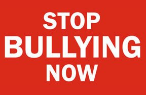 Preview stop bullying now pre