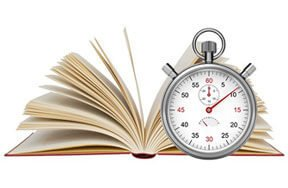 Preview speed reading tips pre