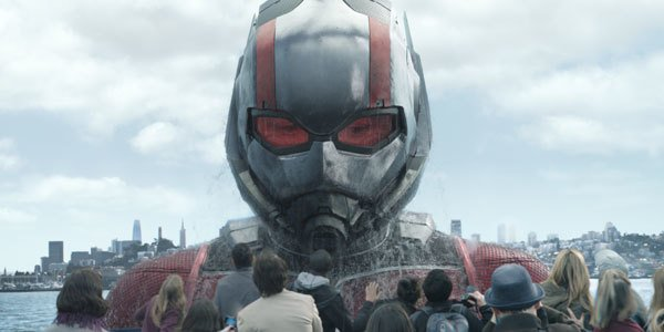 Feature ant man and wasp review feat