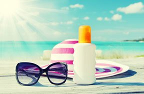 Preview sun safety 101 pre