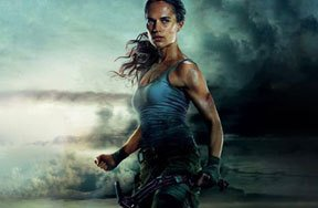 Preview tomb raider blu ray review pre