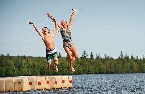 10 Ways You Can Enjoy Summer