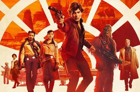 Preview solo star wars story review pre