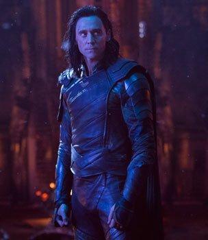 Has Loki finally betrayed the wrong villain?