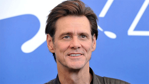 Jim Carrey will be playing as the classic Sonic antagonist Dr. Robotnik.