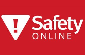 Preview online safety advice pre