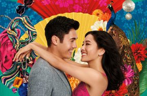 Preview crazy rich asians pre