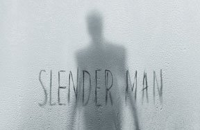 Slender Man Movie Review