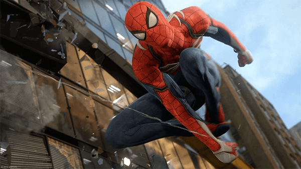 Now is a great time to clean up the backlog before big games like Spider-Man hit store shelves!