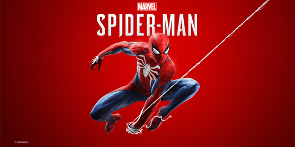 Marvel's Spider-Man Game Review