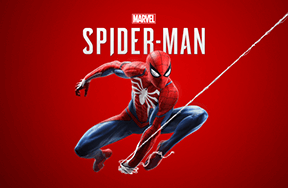 Preview preview spider man ps4 review