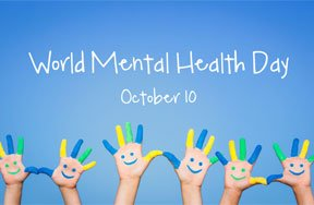 Preview world mental health day pre