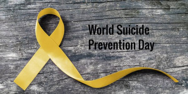 Feature world suicide prevention day feat