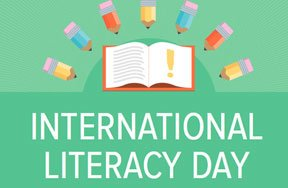 Preview international literacy day pre