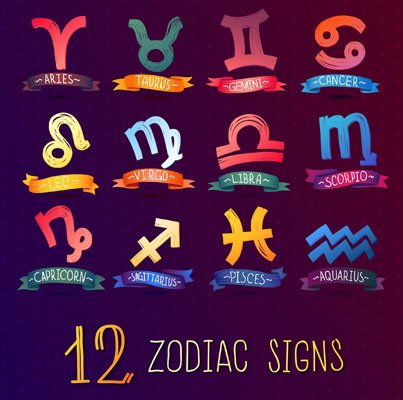 If you are born within ten days of another sign, you are a cusp sign. Read both horoscopes!