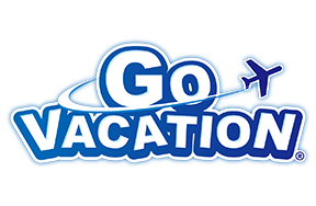 Go Vacation Nintendo Switch Game Review