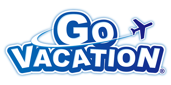 Feature feature go vacation review