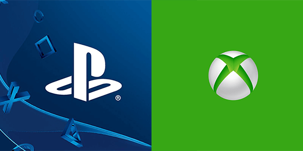 Feature feature playstation xbox august 2018