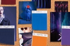 Preview preview pantone fashion color trend report new york fall winter 2018