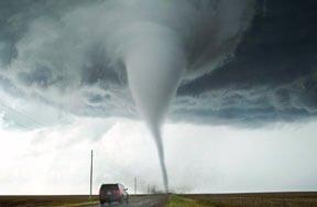 Preview tornado pre
