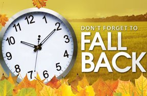Preview fall daylight savings pre
