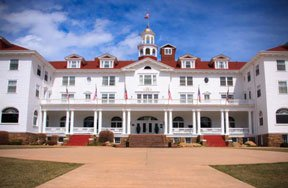 Preview stanley hotel haunted pre