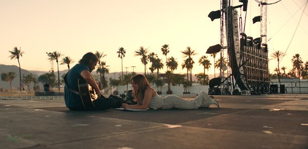 Rooftop songwriting