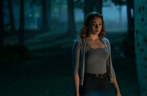 Sophie Turner Stars as Jean Grey in X-Men: Dark Phoenix | First Trailer
