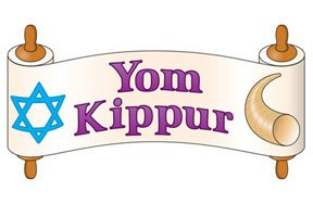 Learn all about Yom Kippur