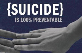 Preview suicide prevention pre
