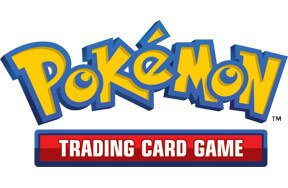 Pokémon National Tournament 2011