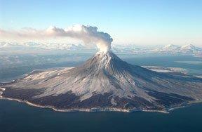 Preview augustine volcano pre