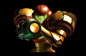 Preview preview metroid prime 4 development