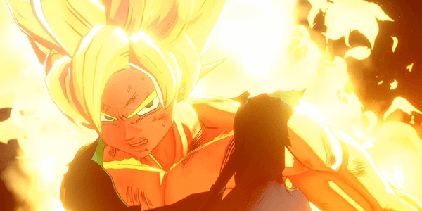 Feature feature dragon ball z rpg fighterz