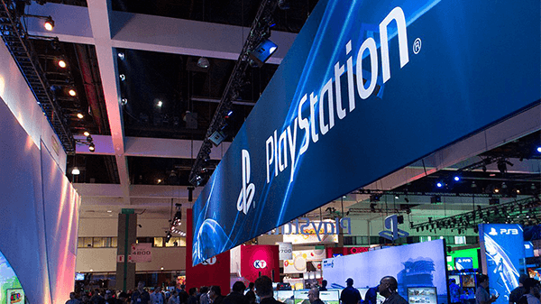 PlayStation won't be making an appearance at E3 for the first time in the show's history.